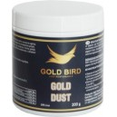 Gold Bird Gold Dust 200g