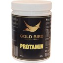 Gold Bird Protamin 500g