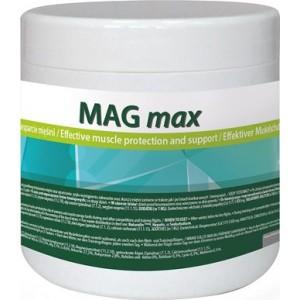 MAG max 350g