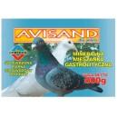 AVISAND, gołąb [800 g]