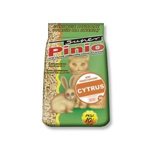 Super Pinio Cytryna [10 l]