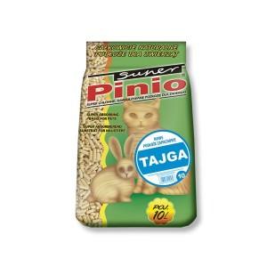 Super Pinio Tajga [10 l]