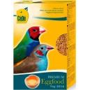 CEDE pokarm jajeczny dla ptaków egzotycznych
