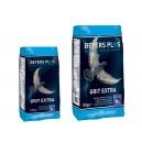 Beyers Grit EXTRA dla gołębi 5kg