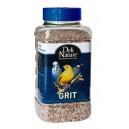 Deli Nature grit dla ptaków z węglem 1,2kg