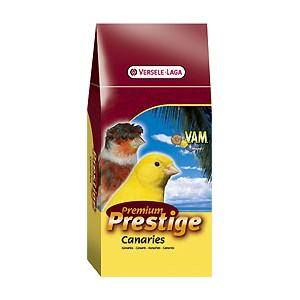 Canaries Light Premium 20kg - pokarm dla kanarków LIGHT