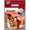 Exotic Nuts 750g - mieszanka orzechowa dla dużych papug