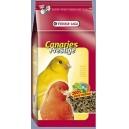 Canaries 1kg - pokarm dla kanarków