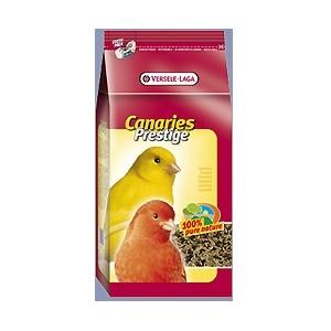 Canaries 4kg - pokarm dla kanarków