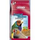 Tropical Finches 1kg - pokarm dla małych ptaków egzotycznych