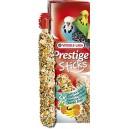 Prestige Sticks Budgies Exotic Fruit 60g - kolby owocowe dla papużek falistych