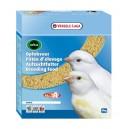 Orlux Breedingfood Bianco 5kg - pokarm dla białych kanarków