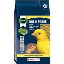 Orlux Gold Patee Canaries yellow 250g - pokarm jajeczny dla żółtych kanarków