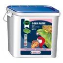 Orlux Gold Patee Large Parakeets and Parrots 5kg - pokarm jajeczny dla średnich i dużych papug