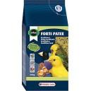 Orlux Forti Patee 250g - pokarm miodowo-jajeczny na kondycję dla małych ptaków