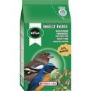 Orlux Insect Patee 800g - pokarm z dodatkiem insektów