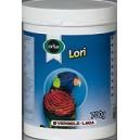 Orlux Lori 700g - pokarm dla lorys