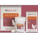Muta-Vit 25 g - witaminy i suplementy dla kanarków