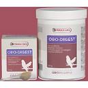 Oro-digest 150g - witaminy i suplementy dla kanarków