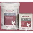 Calci-lux150g - witaminy i suplementy dla kanarków