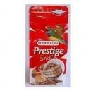 Prestige Snack insect+fruit dla ptaków egzotycznych