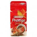 Prestige Snack fruit+egg  dla kanarków
