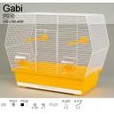 Klatka  Gabi kolor P030
