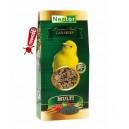Nestor pokarm dla kanarków Premium 500 ml (330g)