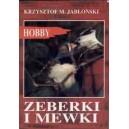 Poradnik - Zeberki i Mewki