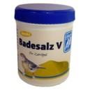 Badesalz V - sól do kąpieli dla ptaków 300g