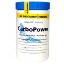 Dr. Brockamp CarboPower 500g