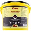 Klaus Pico Carbon 5kg hybrid-mineral