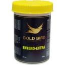Gold Bird Entero-Extra 650g