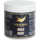 Gold Bird Gold Dust 200g