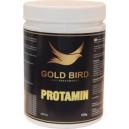 Gold Bird Protamin 500g