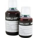 GARLI-VET 250ml