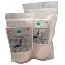 Alvanaeko Mąka 0,3kg
