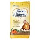 Kurka Naturka Nioska Sypka 25kg